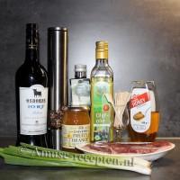 eendenborst-spiesjes-sinaasappelsaus-sherry-ingredienten-amuse