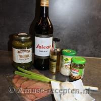 rosbiefroosjes-geitenkaas-mierikswortel-manzanilla-ingredienten-amuse
